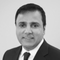 Suresh Nair MD