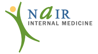 Nair Internal Medicine