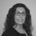 Felicia Heschke – M/A  & Wellness Coordinator
