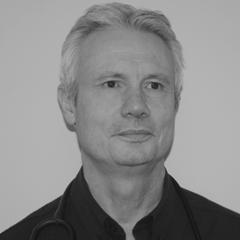 Michael Eldemire, M.D.