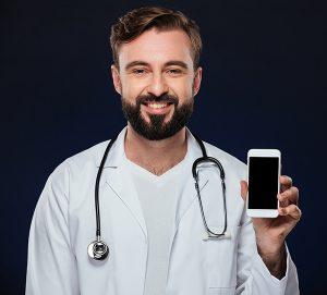 telemedicine doctor louisville, ky